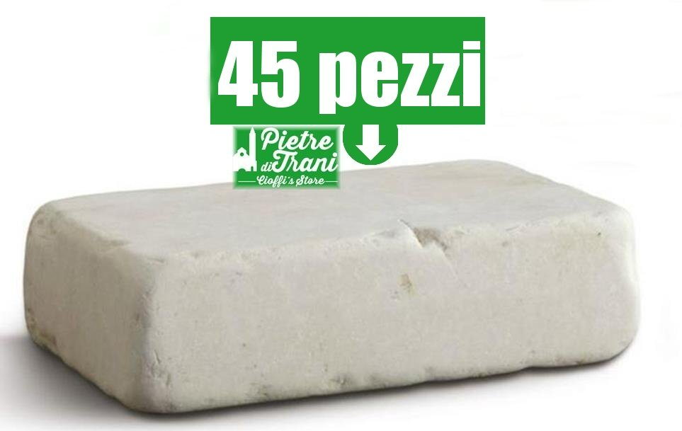 Mattoni Pietra