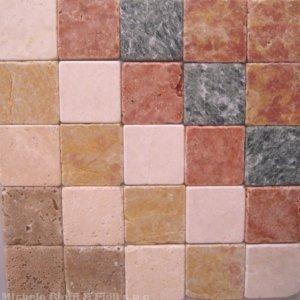 Palladiana e piastrelle in marmo archivi cioffi - Piastrelle in marmo ...