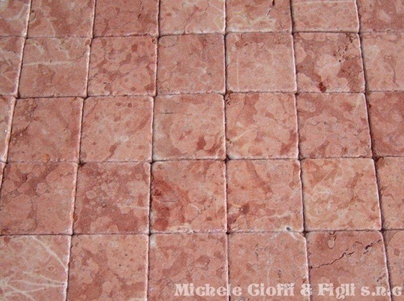 Pavimenti per esterni a roma